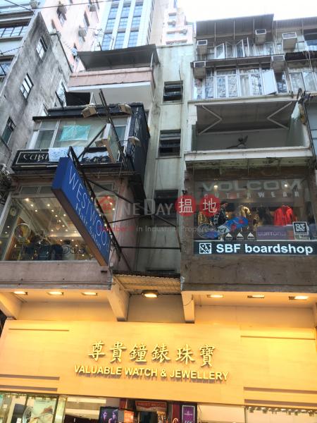 63 Percival Street (63 Percival Street) Causeway Bay|搵地(OneDay)(3)