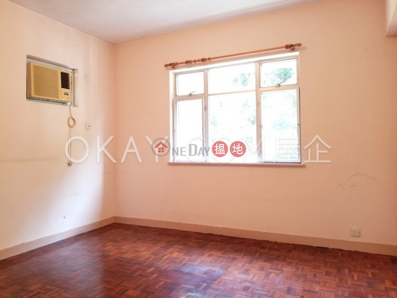 Property Search Hong Kong   OneDay   Residential   Sales Listings   Efficient 2 bedroom with balcony & parking   For Sale