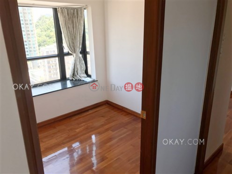 2房1廁,極高層《明軒出租單位》|明軒(Villa Claire)出租樓盤 (OKAY-R254581)