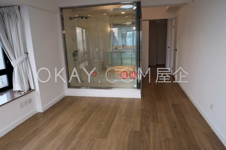 Property Search Hong Kong | OneDay | Residential, Sales Listings Stylish 4 bedroom on high floor with rooftop & terrace | For Sale