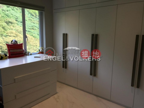 2 Bedroom Flat for Rent in Pok Fu Lam|Western DistrictBlock 28-31 Baguio Villa(Block 28-31 Baguio Villa)Rental Listings (EVHK39440)_0