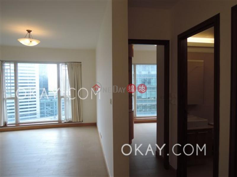 HK$ 43,000/ 月-星域軒灣仔區2房1廁,星級會所《星域軒出租單位》