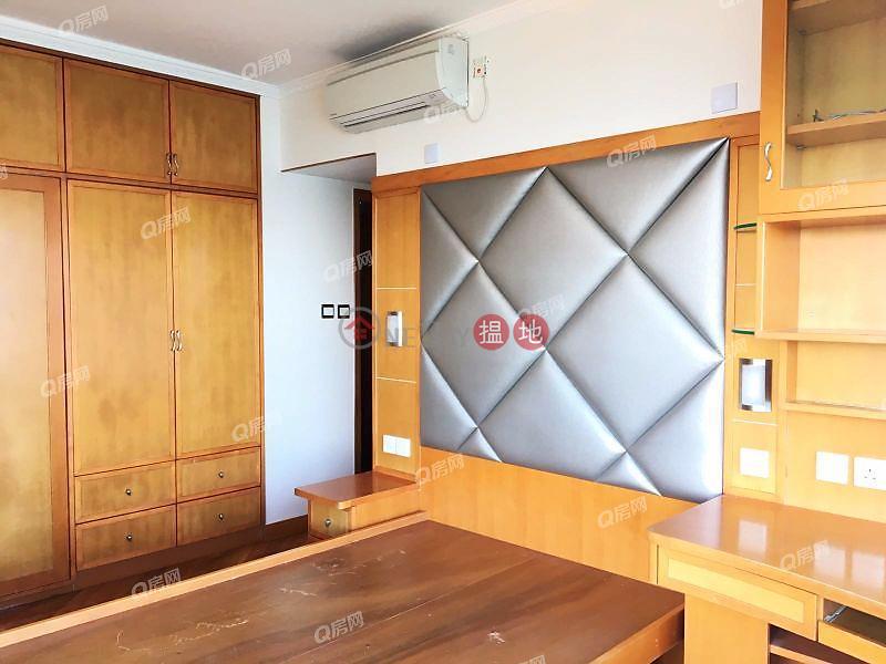藍灣半島 6座高層 住宅-出租樓盤HK$ 36,500/ 月