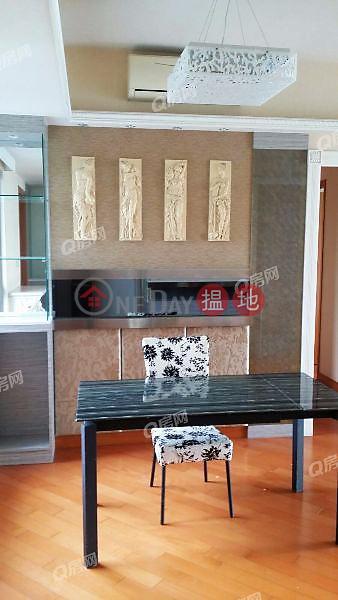 Phase 1 Residence Bel-Air | High, Residential Sales Listings HK$ 38M