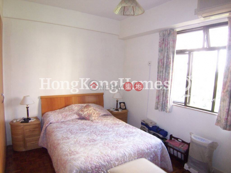 3 Bedroom Family Unit at San Francisco Towers | For Sale | San Francisco Towers 金山花園 Sales Listings