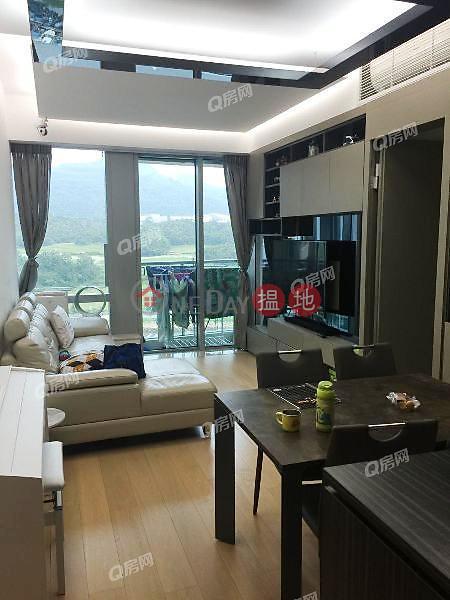 HK$ 13.8M, Savannah Tower 2A Sai Kung Savannah Tower 2A | 3 bedroom Mid Floor Flat for Sale