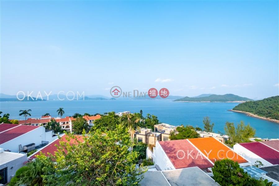 滿湖花園未知|住宅|出租樓盤-HK$ 125,000/ 月
