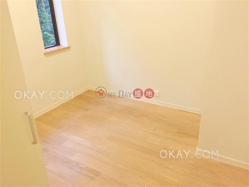山村臺 27-29 號|高層|住宅|出售樓盤|HK$ 2,000萬