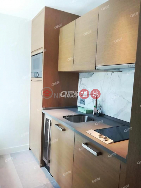 HK$ 7.68M, Eight South Lane | Western District | Eight South Lane | High Floor Flat for Sale