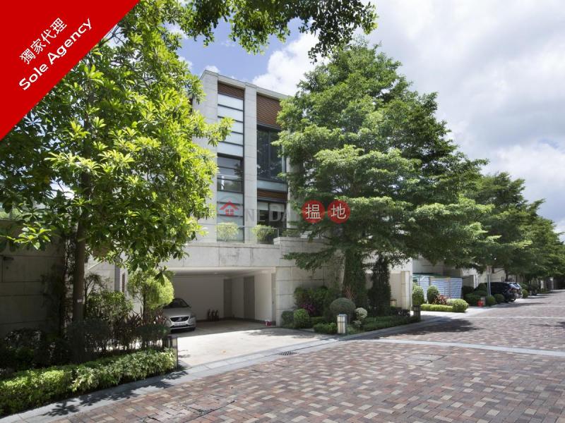4 Bedroom Luxury Flat for Sale in Kwu Tung, 28 & 33 Kwu Tung Road   Kwu Tung Hong Kong Sales HK$ 42M