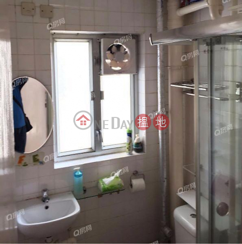 Hing Tung Estate Tung Lam Court | Mid Floor Flat for Sale|Hing Tung Estate Tung Lam Court(Hing Tung Estate Tung Lam Court)Sales Listings (XGGD734100411)_0