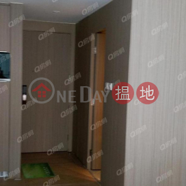 Lime Gala Block 1A   Flat for Rent