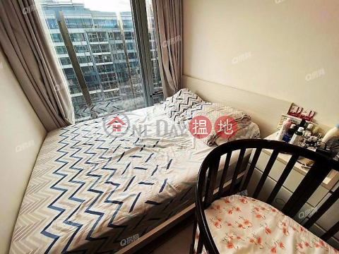 Park Yoho GenovaPhase 2A Block 15B | 2 bedroom High Floor Flat for Sale|Park Yoho GenovaPhase 2A Block 15B(Park Yoho GenovaPhase 2A Block 15B)Sales Listings (XG1274100276)_0