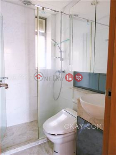 Property Search Hong Kong | OneDay | Residential | Sales Listings Nicely kept 3 bedroom with balcony | For Sale