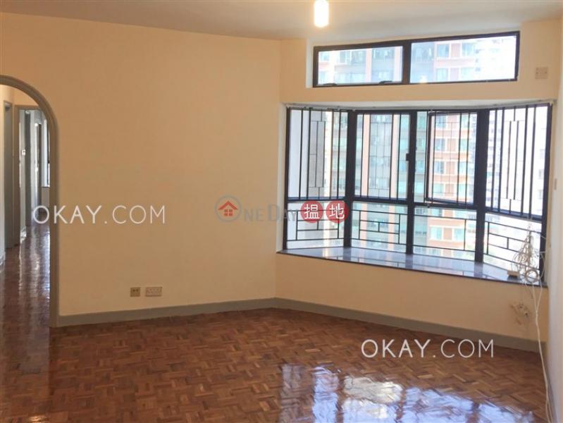 3房2廁,實用率高光明臺出租單位|光明臺(Illumination Terrace)出租樓盤 (OKAY-R122178)