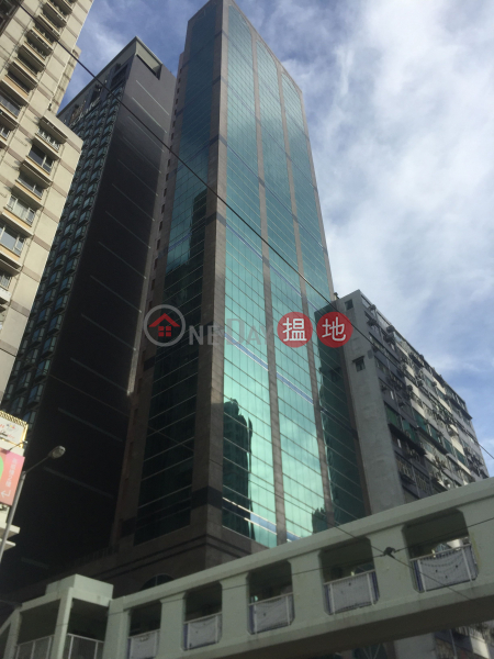 Catic Plaza (Catic Plaza ) Causeway Bay|搵地(OneDay)(5)