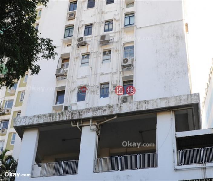 3房3廁,實用率高,極高層,連車位《碧蕙園出租單位》|碧蕙園(Bellevue Court)出租樓盤 (OKAY-R47925)