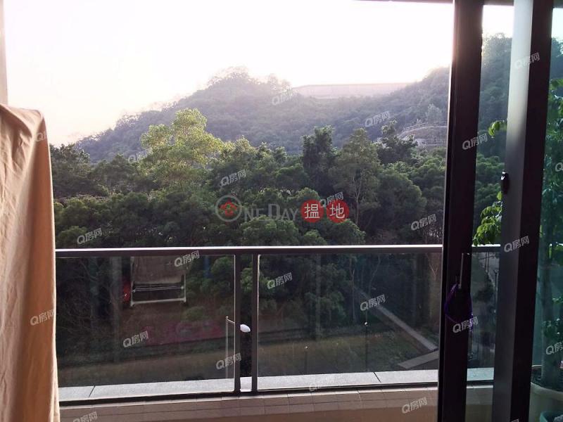 Tower 1 Aria Kowloon Peak | 4 bedroom Low Floor Flat for Rent | Tower 1 Aria Kowloon Peak 峻弦 1座 Rental Listings