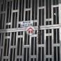9-10 Sun Chun Street (9-10 Sun Chun Street) Wan Chai DistrictSun Chun Street9-10號|- 搵地(OneDay)(1)