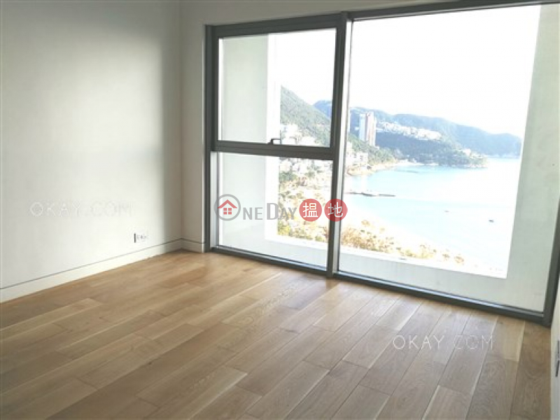 Beautiful 3 bedroom with sea views, balcony | Rental, 109 Repulse Bay Road | Southern District, Hong Kong | Rental, HK$ 152,000/ month