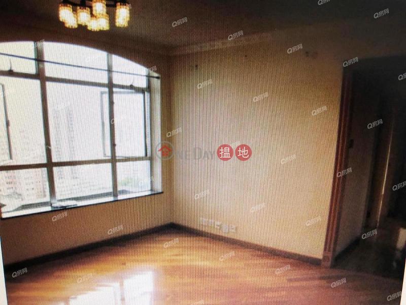 實用三房,間隔實用,景觀開揚,連租約售《學士臺第1座買賣盤》101薄扶林道 | 西區|香港-出售HK$ 1,350萬