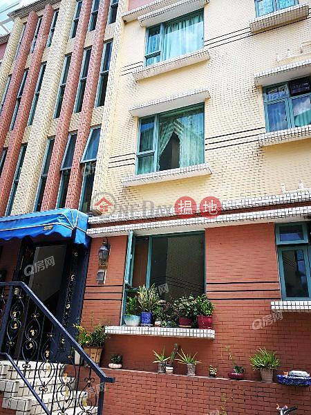 Property Search Hong Kong   OneDay   Residential, Sales Listings The Dawning Place   4 bedroom Flat for Sale