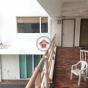 澄碧邨 12座 (Sea Ranch, Chalet 12) 大嶼山二浪灣1號|- 搵地(OneDay)(2)