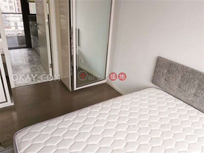 NO.1加冕臺|中層-住宅|出租樓盤-HK$ 30,000/ 月