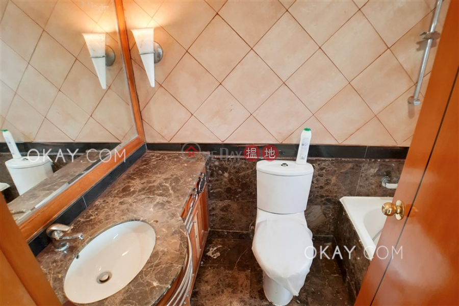 Lovely 2 bedroom on high floor | Rental 9 Cox\'s Road | Yau Tsim Mong | Hong Kong Rental, HK$ 39,000/ month