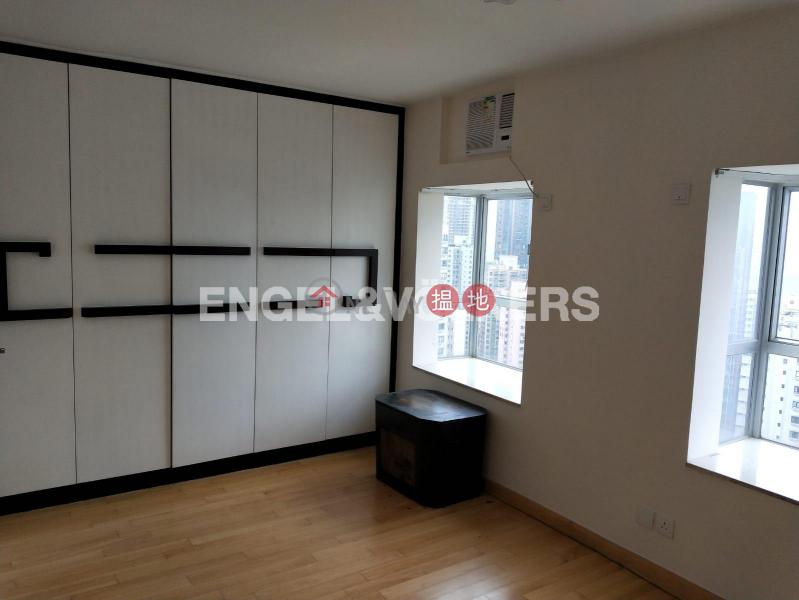 香港搵樓|租樓|二手盤|買樓| 搵地 | 住宅|出售樓盤|堅尼地城一房筍盤出售|住宅單位