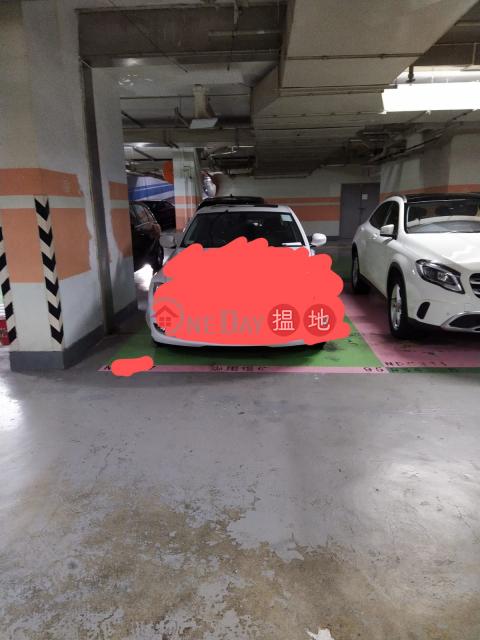 Villa Esplanada (Tsing Yi) Carpark for Sale (Commission Free)|Block 8 Phase 3 Villa Esplanada(Block 8 Phase 3 Villa Esplanada)Sales Listings (PARKI-7856148050)_0