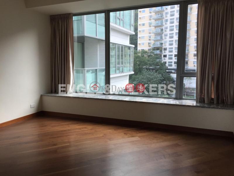 干德道55號請選擇|住宅|出售樓盤HK$ 6,400萬