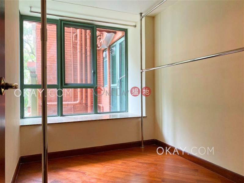 4房3廁,連車位,露台《承峰2座出租單位》-1馬成徑 | 大埔區|香港出租HK$ 42,000/ 月