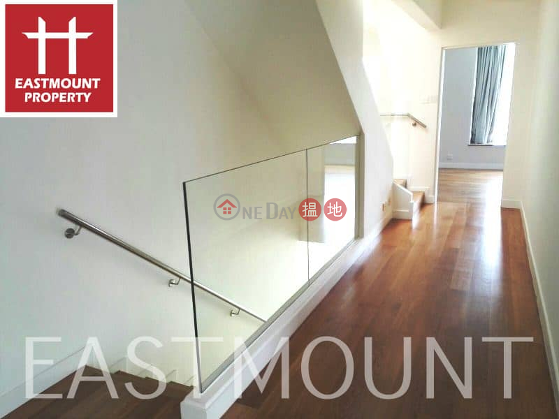Property Search Hong Kong | OneDay | Residential | Sales Listings | Sai Kung Villa House | Property For Sale and Rent in Habitat, Hebe Haven 白沙灣立德臺-Seaview, Garden | Property ID:1894