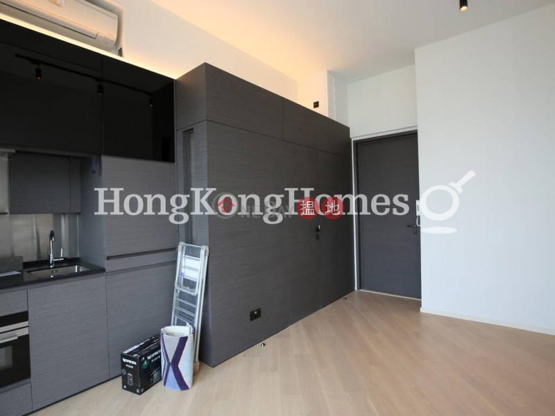 Artisan House | Unknown Residential Sales Listings | HK$ 7.28M