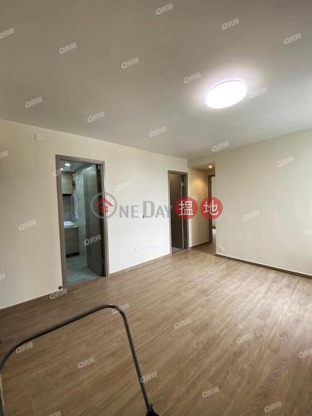 新翠花園6座-中層|住宅出租樓盤|HK$ 19,800/ 月