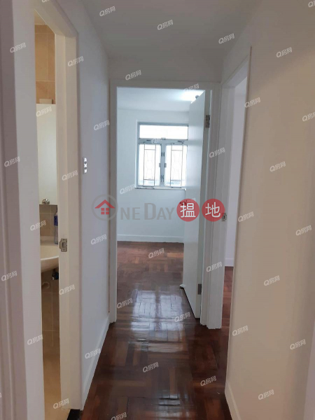 Friendship Court Low   Residential   Rental Listings, HK$ 39,000/ month