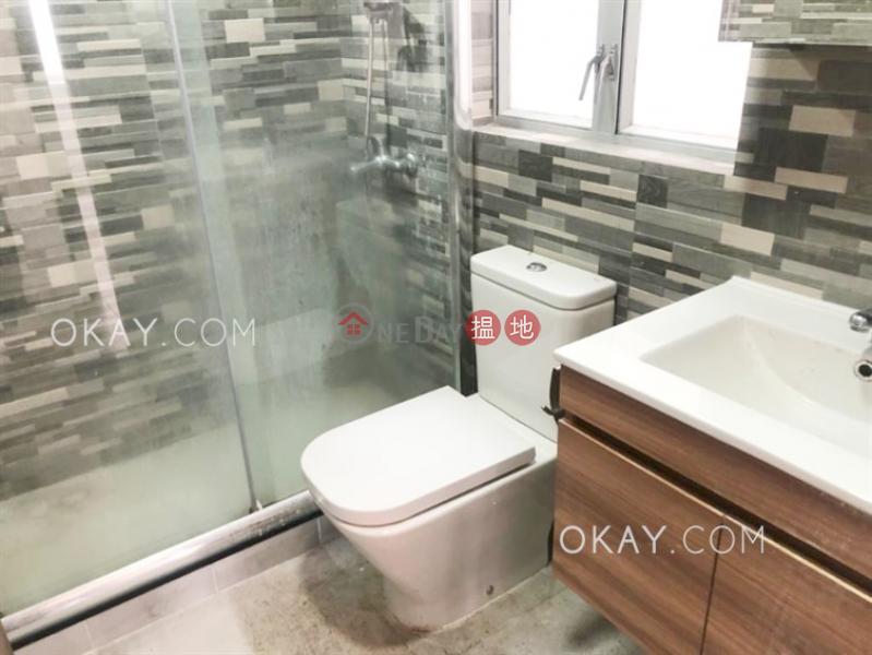 Property Search Hong Kong | OneDay | Residential, Rental Listings Tasteful 3 bedroom on high floor | Rental