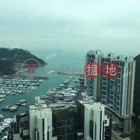 Sham Wan Towers Block 1 | 2 bedroom High Floor Flat for Rent