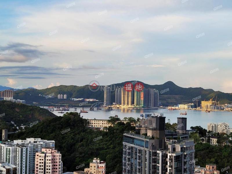 東盛苑-高層|住宅-出售樓盤-HK$ 638萬