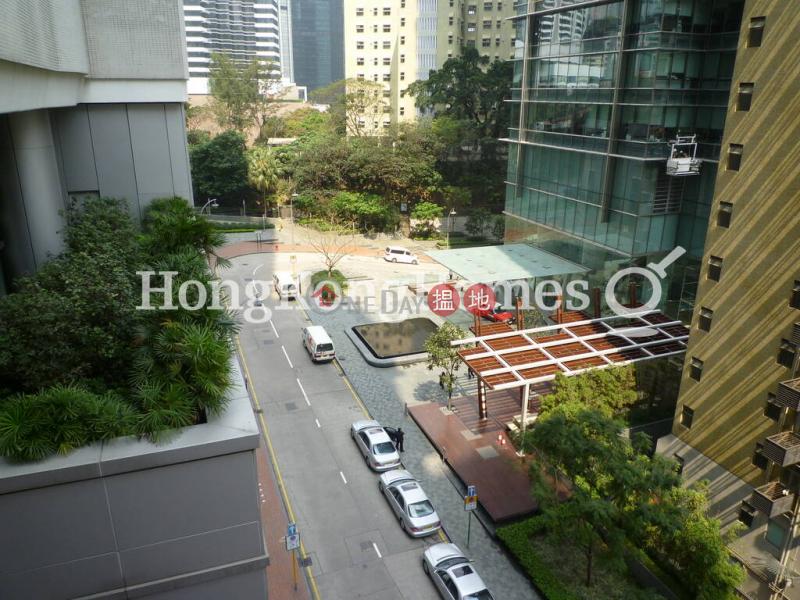 香港搵樓 租樓 二手盤 買樓  搵地   住宅出租樓盤永星苑低座一房單位出租