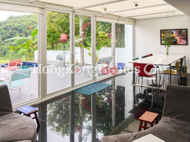 慶徑石4房豪宅單位出售 慶徑石路   西貢香港-出售 HK$ 3,800萬