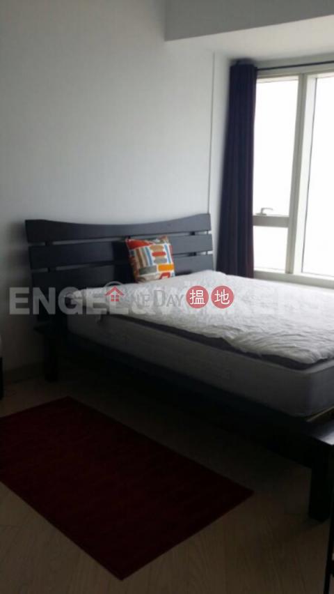 1 Bed Flat for Sale in Tsim Sha Tsui Yau Tsim MongThe Masterpiece(The Masterpiece)Sales Listings (EVHK43571)_0