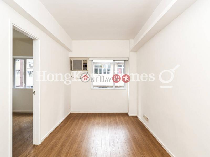 新暉閣一房單位出售|灣仔區新暉閣(Sun Fai Court)出售樓盤 (Proway-LID118099S)