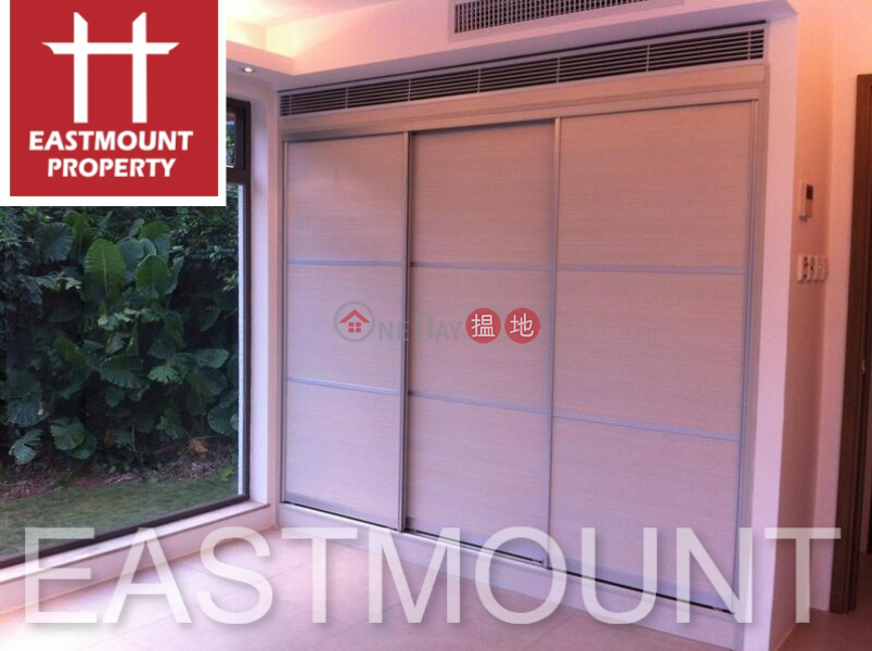 Sheung Yeung Village House Whole Building, Residential Rental Listings   HK$ 75,000/ month