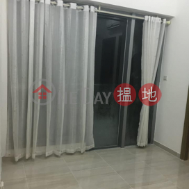 Direct Landlord - Welcome to visit|Yuen LongThe Reach Tower 5(The Reach Tower 5)Sales Listings (65777-5028124623)_3