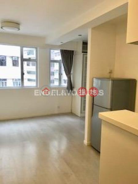 星月閣|請選擇-住宅出租樓盤-HK$ 18,000/ 月