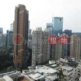 Beverly Hill | 4 bedroom Low Floor Flat for Rent|Beverly Hill(Beverly Hill)Rental Listings (XGGD751600206)_0