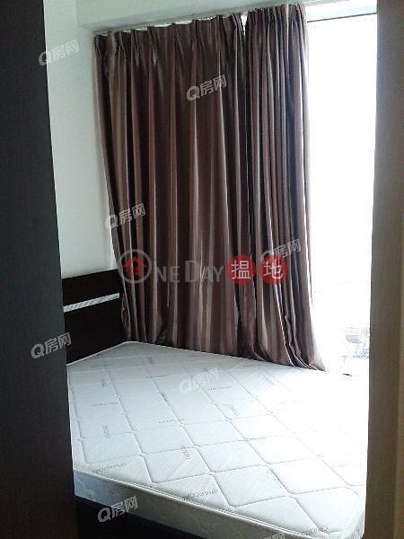 天璽|中層|住宅-出租樓盤-HK$ 88,000/ 月