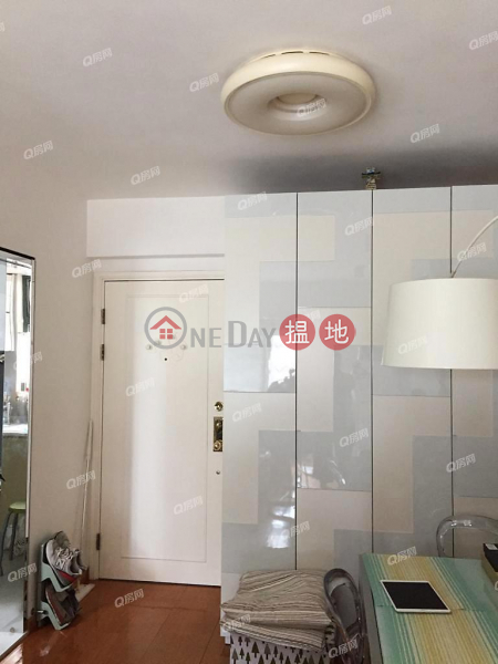 Property Search Hong Kong | OneDay | Residential, Sales Listings Tower 8 Island Resort | 2 bedroom High Floor Flat for Sale